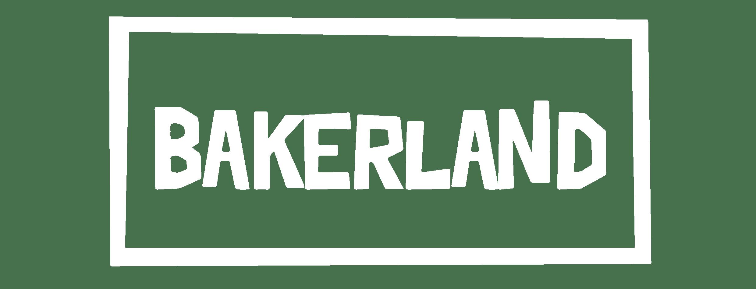 Bakerland Studios